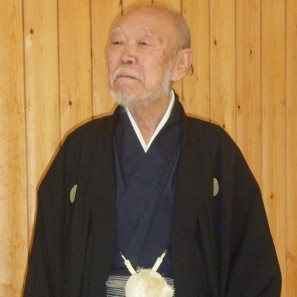 SOKE-HISASHI-NAKAMURA-(TAKEDA)
